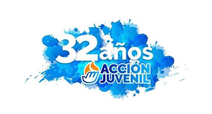 Fernando Herrera's photo on #32añosAJ