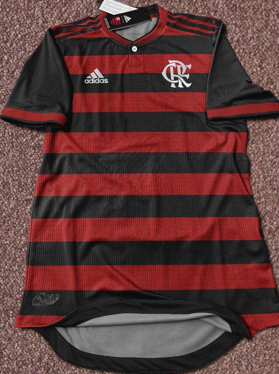 Venê Casagrande's photo on Flamengo