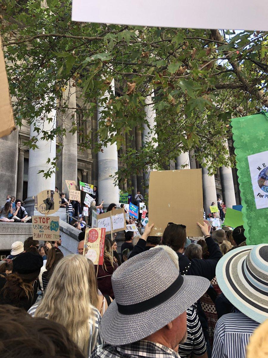 MOD.'s photo on #climatejustice