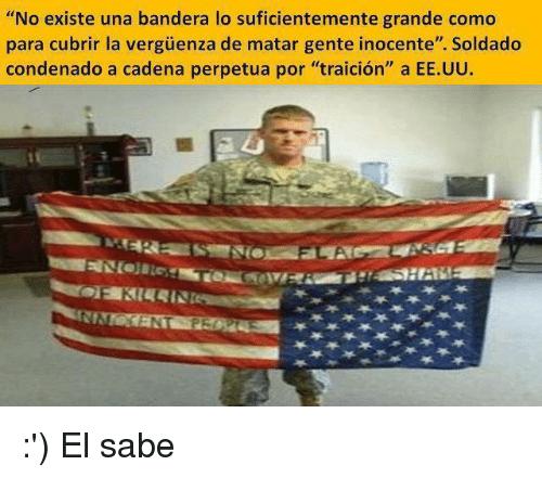Conflicto Interno en Norteamerica que afecta al resto de las naciones. - Página 3 D1qa_1VXcAAt-J7