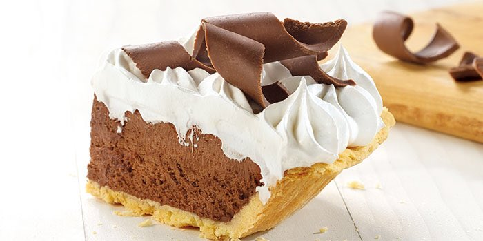It's #PiDay2019...so @RonChilders...we need to celebrate with some French Silk Pie from @EatAtPerkins. (Pretty please...)<br>http://pic.twitter.com/7ne4x2NZtX
