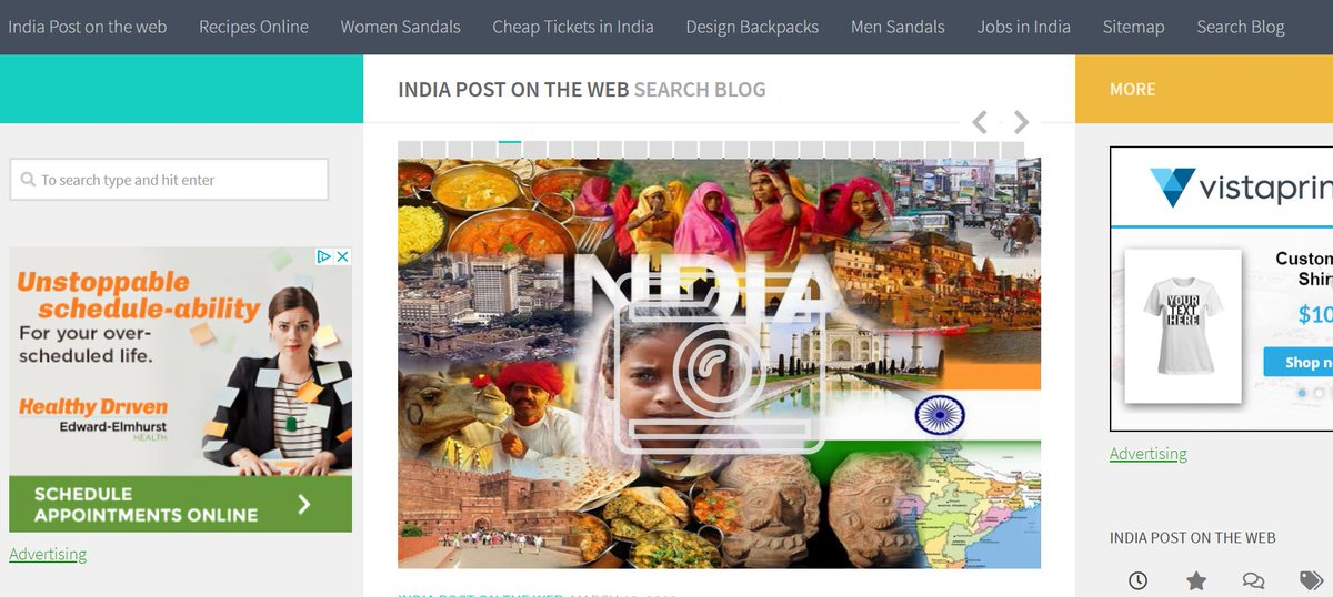 Search India Post Travel, Women Handbags, Smart Phones, Tickets in Indigo, Mumbai and Macau  https://www.in.online-listing.com/  #india, #indiapost, #indiaweb, #womanbags, #womanhandbags, #cheaptickets,pic.twitter.com/qbA44MuLiL