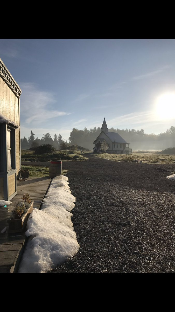 Tammy's photo on #Hearties4S6
