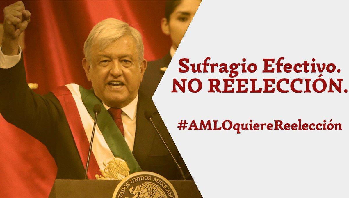 Dulce María Sauri's photo on #AMLOquiereReelección