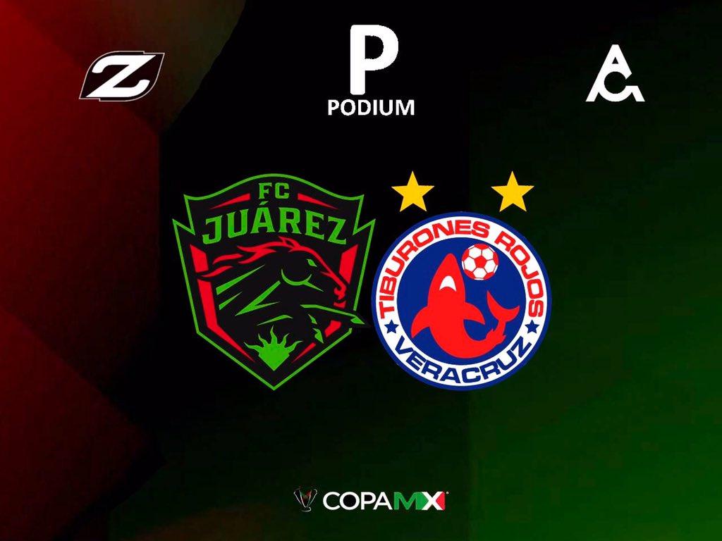 Podium Deportes's photo on Carlos Salcido