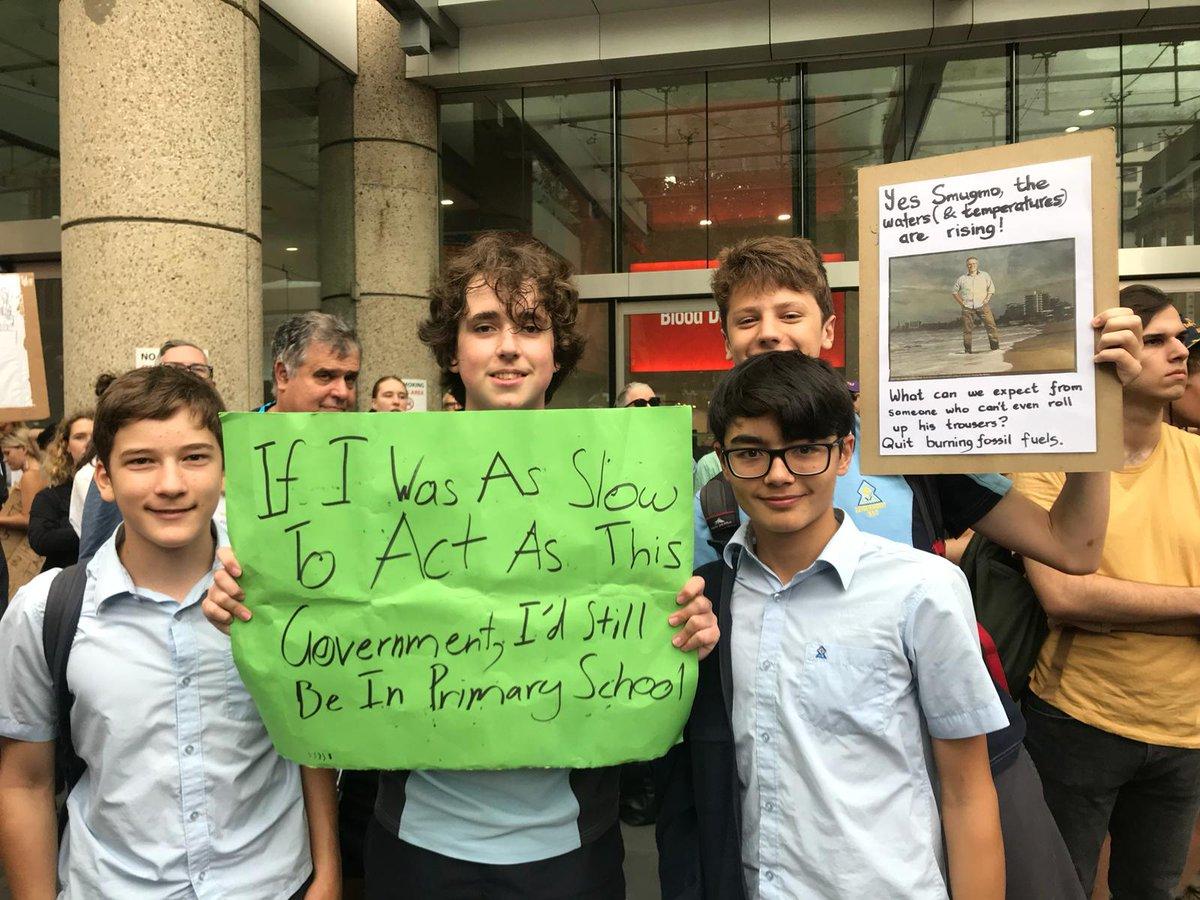 Greenpeace Aus Pac's photo on #ss4c