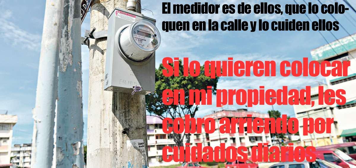 La Mejor 🎧 ��'s photo on #LaIraDelFiscal