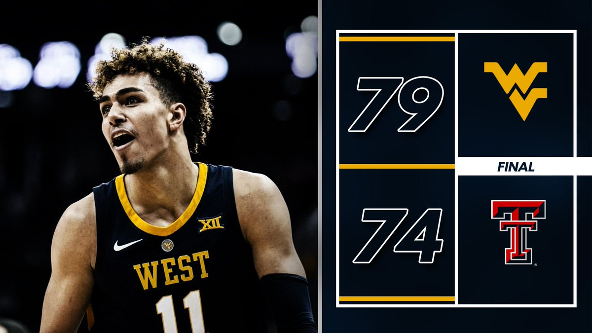 DubVNation's photo on Mountaineers