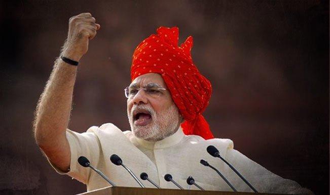 Hari Prabhakaran's photo on #MyVoteForIndia