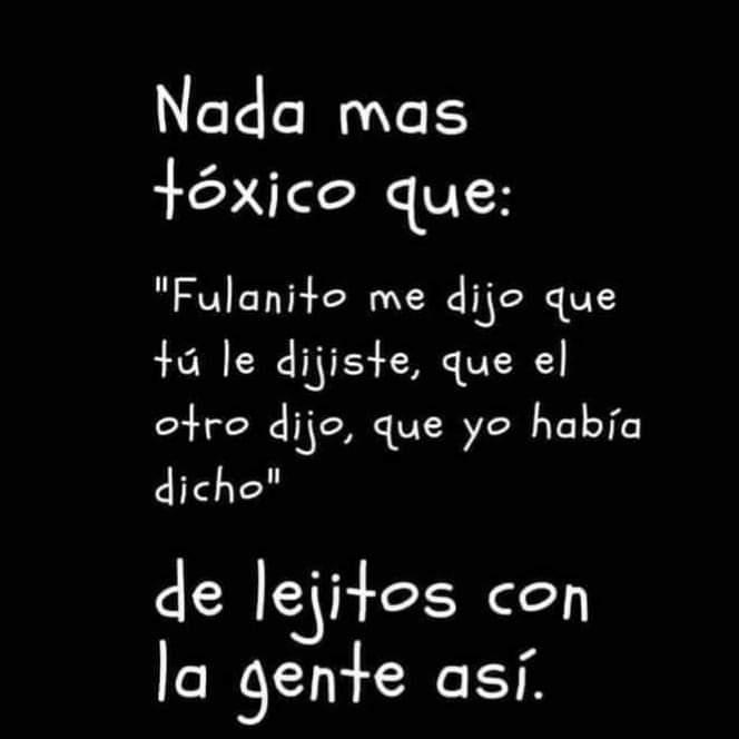 El Ingeniero🐼®©'s photo on #ALaVidaLeFalta