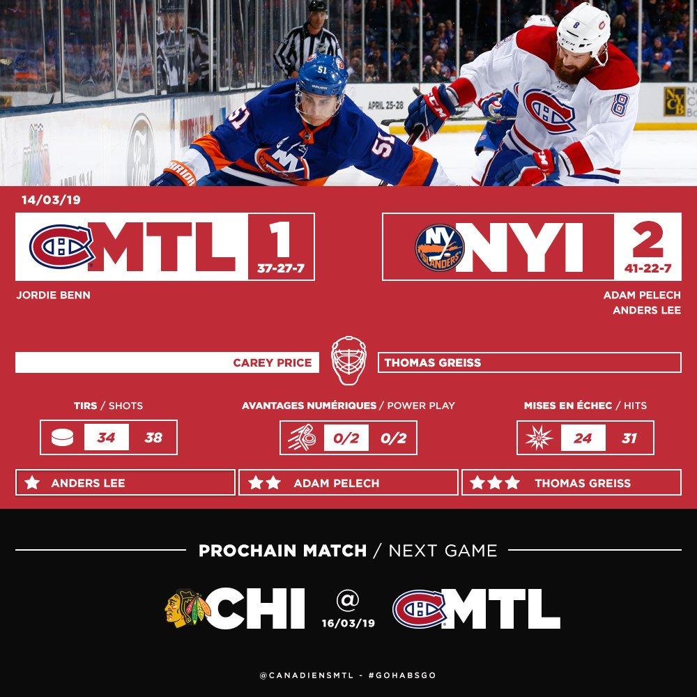 Canadiens Montréal's photo on Jordie Benn
