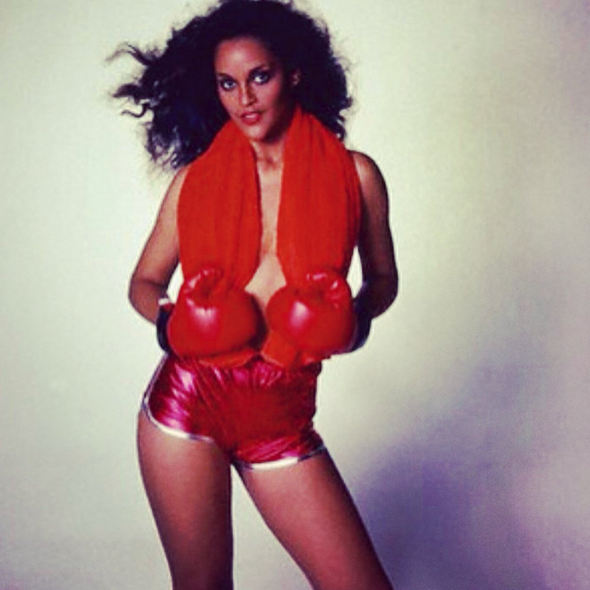 Now here's a 🔥 Throwback ❗💋 #TBT #ThrowBackThursday #JayneKennedy #Muse #Fashion #Beauty #Style