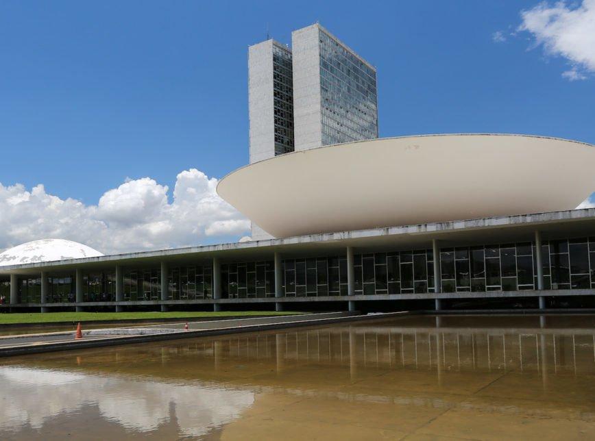 Poder360's photo on CPI da Lava Toga