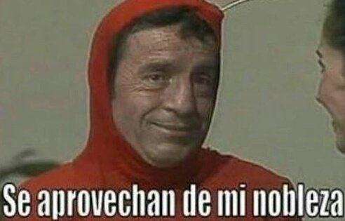Raúl's photo on #LaLlamada