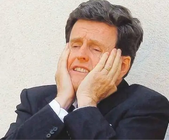 Giillermo's photo on #LaIraDelFiscal