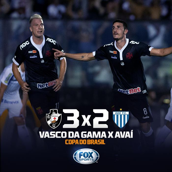 FOX Sports Brasil's photo on Pedro Castro