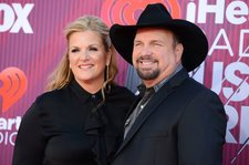 Cyprium News's photo on Garth Brooks
