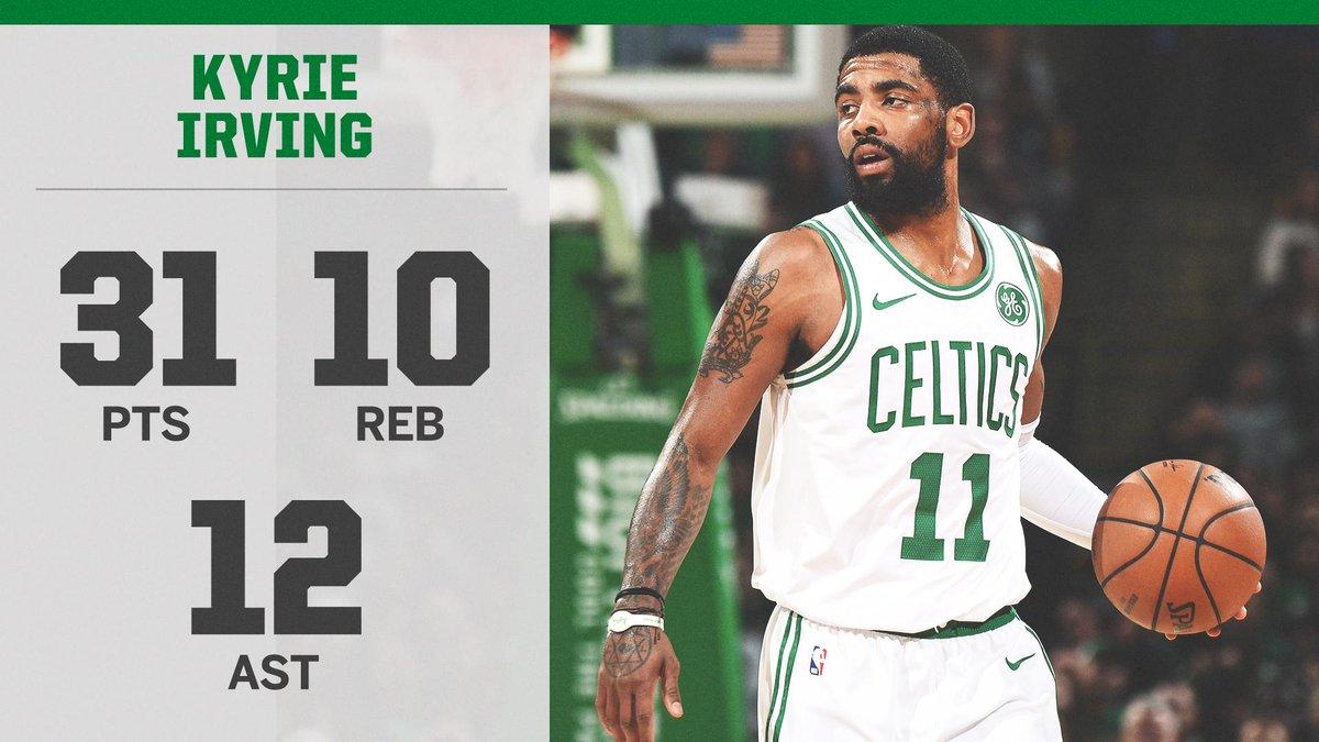 c2c9abe33fc4 NBA on ESPN on Twitter