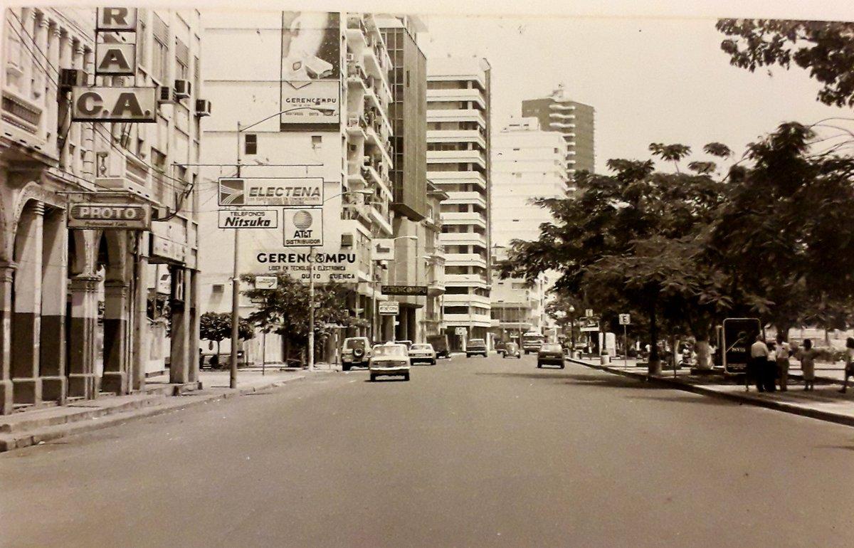 Antonio Ubilla's photo on Guayaquil