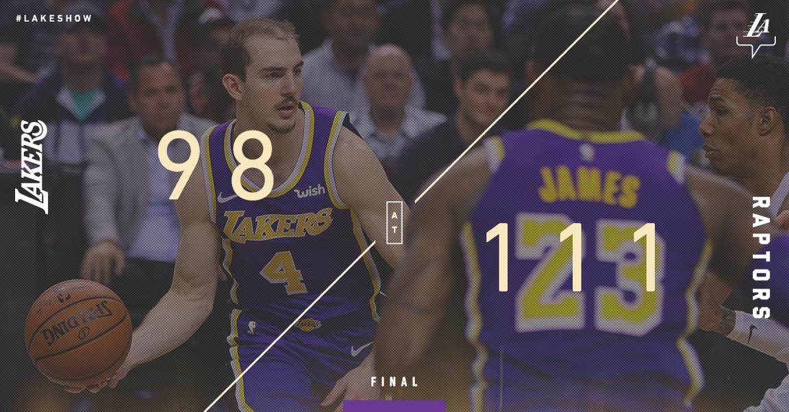 Final from 🇨🇦