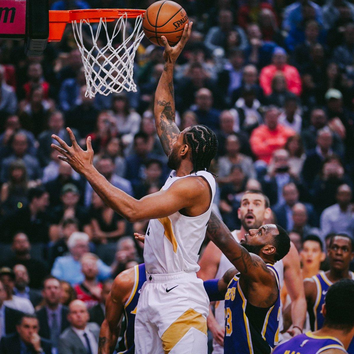 NBA Outrights's photo on Alex Caruso