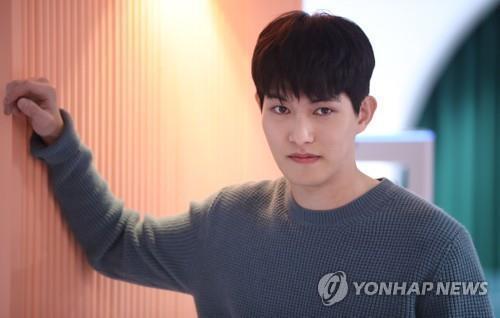 연합뉴스's photo on 이종현