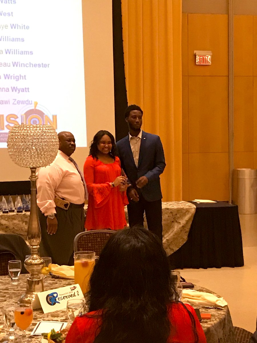 Honored to receive a 2019 Residential Scholar Award which celebrates students who have obtained the highest GPA in their building.   http:// MSUpowerlive.org  &nbsp;   #STEAM #PiDay2019 #morganonsocial<br>http://pic.twitter.com/kM0iaTczu4