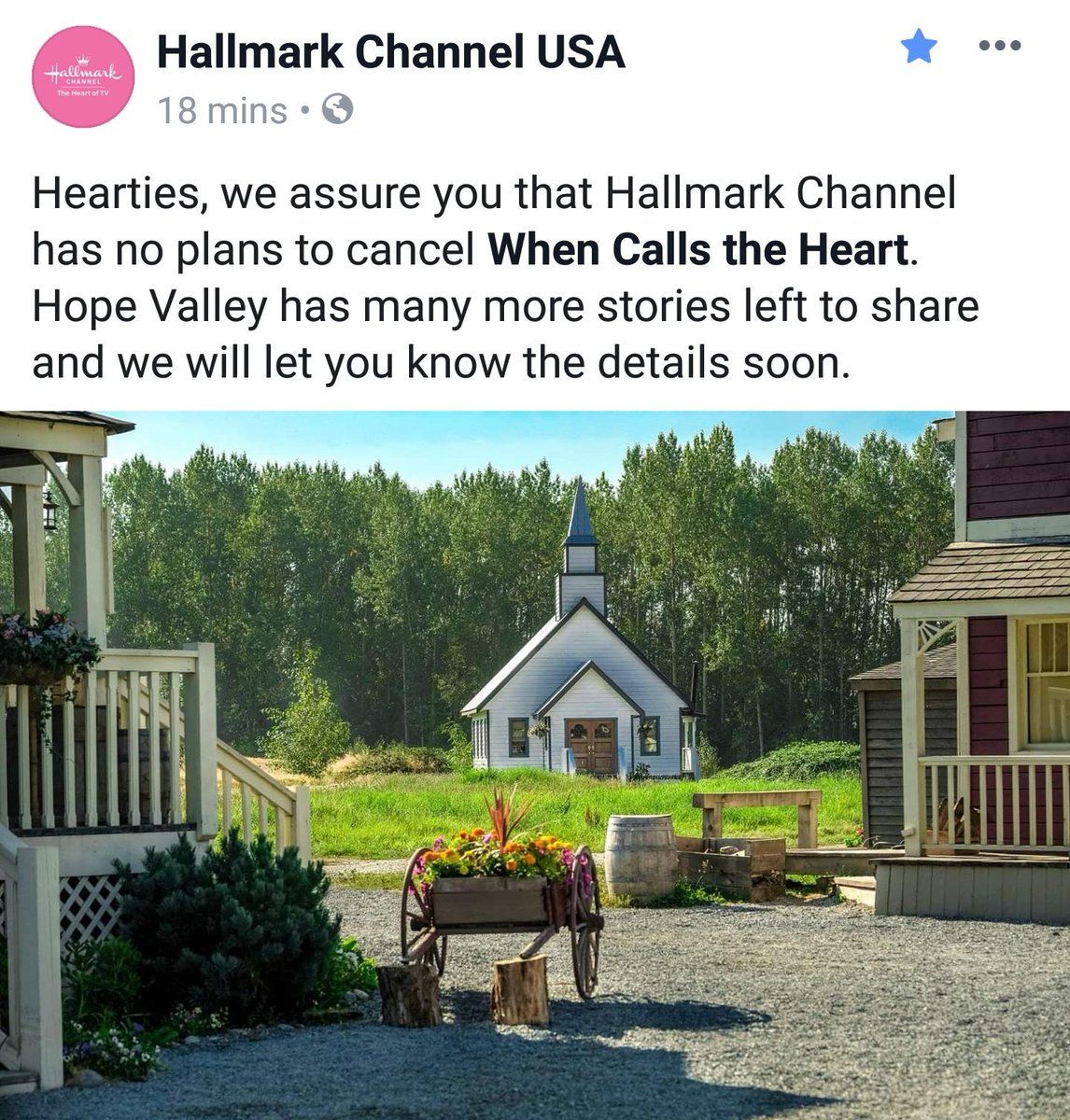 Lisa Colangelo's photo on #Hearties4S6