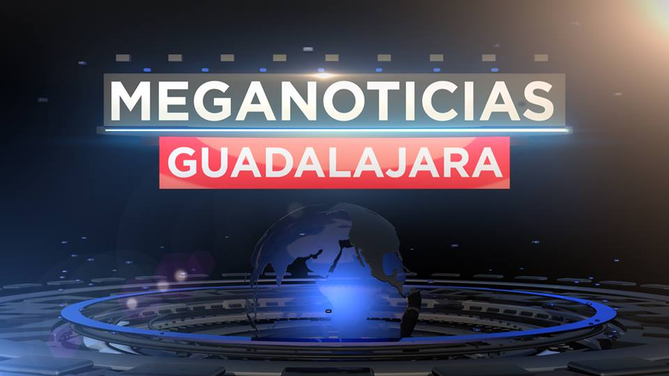 Meganoticias GDL's photo on Ixtlahuacán