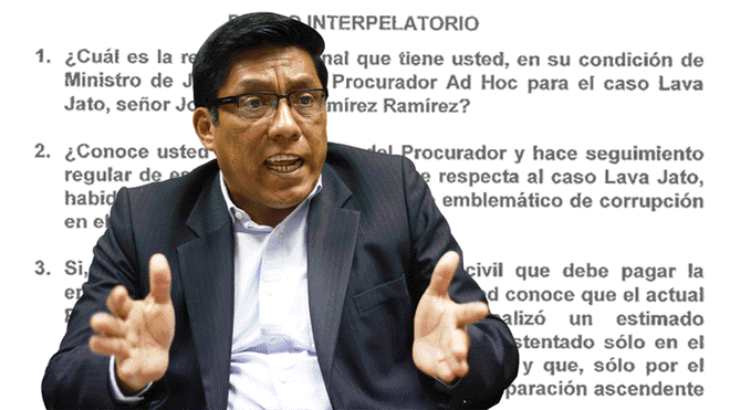 Política LRepública's photo on Zeballos