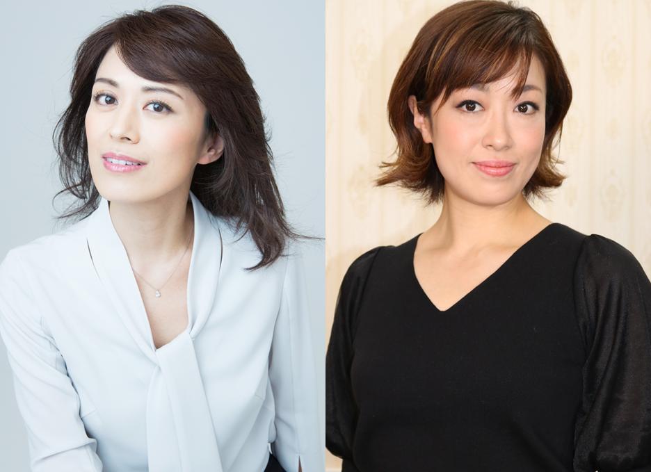 宝塚 スペシャル企画 2013年の花組公演「オーシャンズ11」を、当時のトップスター 蘭寿とむ、元星