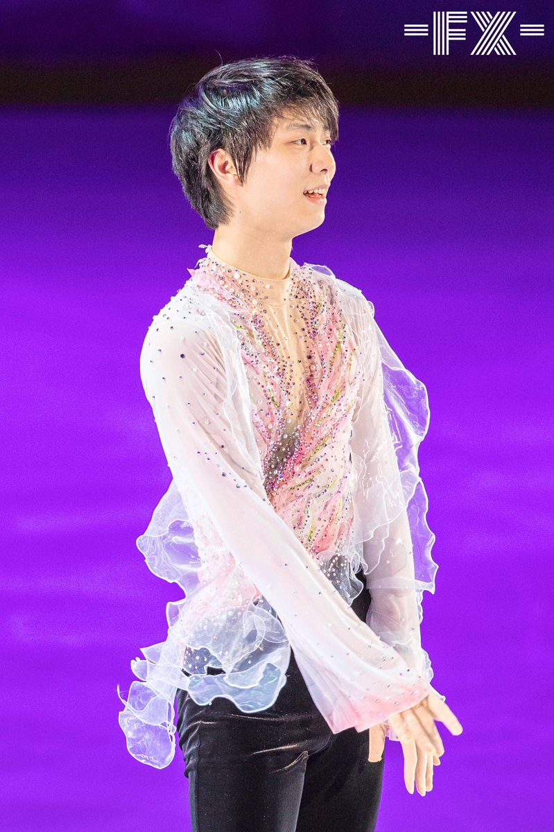 #フィランド大会 #羽生結弦 #GrandPrixHelsinki #GPHelsinki  #YuzuruHanyu #GetWellSoonYuzu  #羽生結弦選手が大好き   綺麗   Do not re-edit or re-upload my photos without my permission<br>http://pic.twitter.com/E3uVeb5PKF