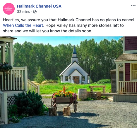 Bobbi Schutte's photo on #Hearties4S6