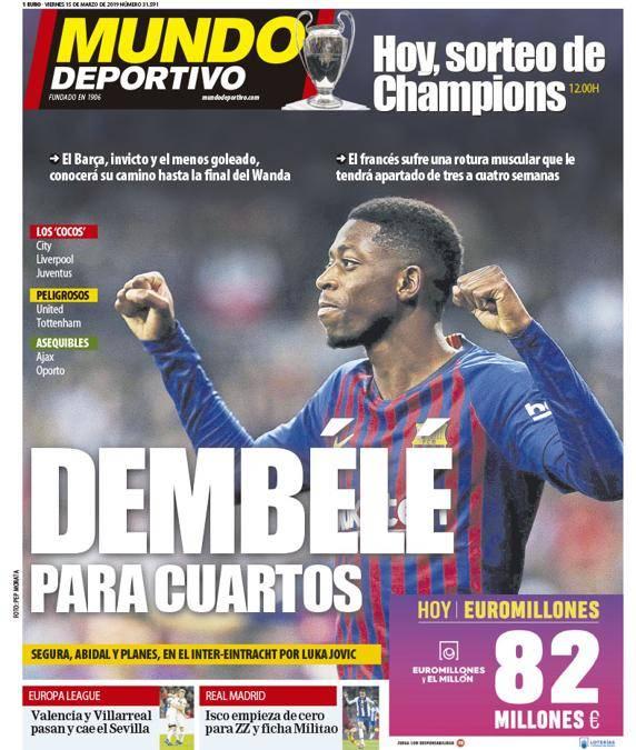 BarçaTimes's photo on Barça