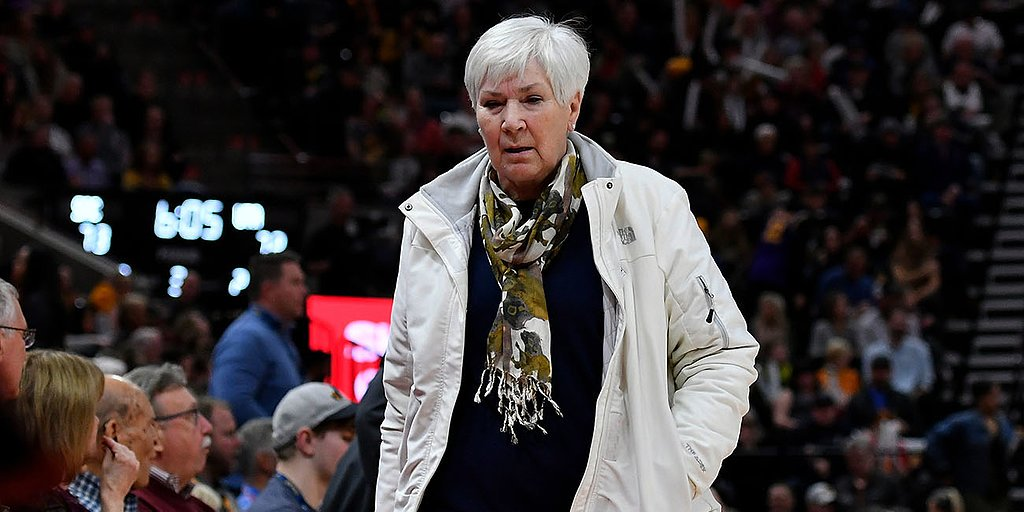 Respect My Blog's photo on Gail Miller