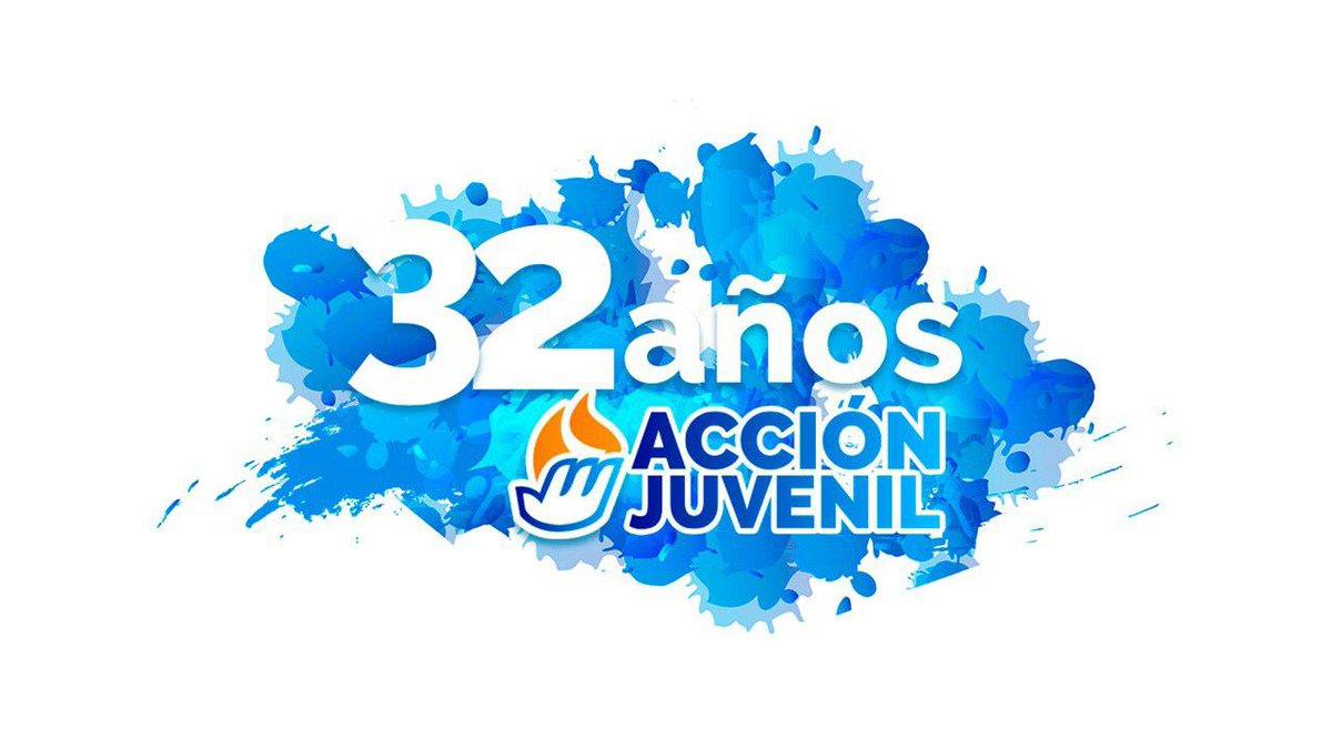 Pepe Rocha's photo on #32añosAJ