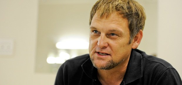 MTN to 'cut all ties' with Afrikaans is Groot over Steve Hofmeyr's involvement in the show | @Channel24   http://ow.ly/nFEd50ncjov