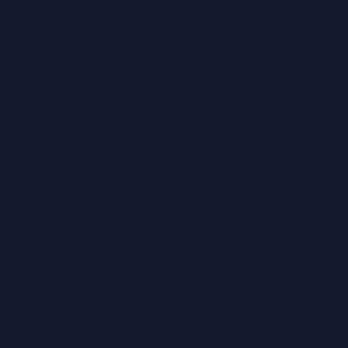 Empirewalls On Twitter Blank Ipad Iphonex Xr Xs Mac