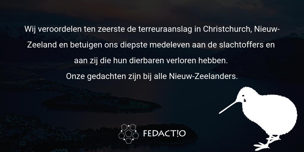 Fedactio's photo on #NieuwZeeland