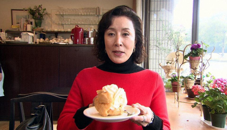 ABCテレビ's photo on #旅サラダ