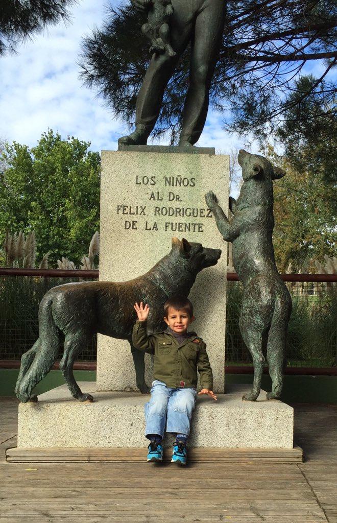 Orlando J.'s photo on Felix