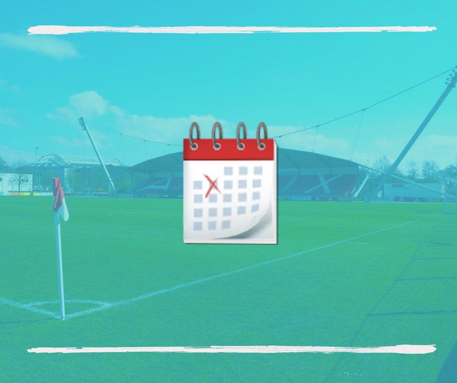 Ajax Youth Academy's photo on #ossjaj