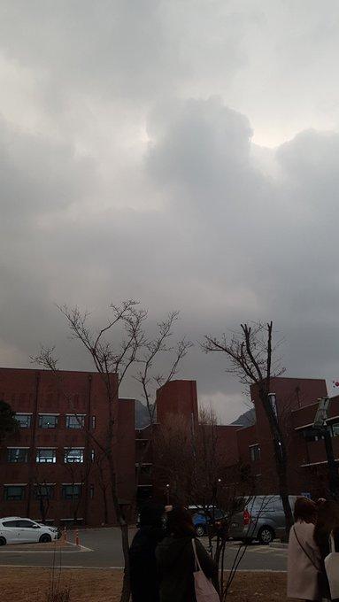 바람불 사진