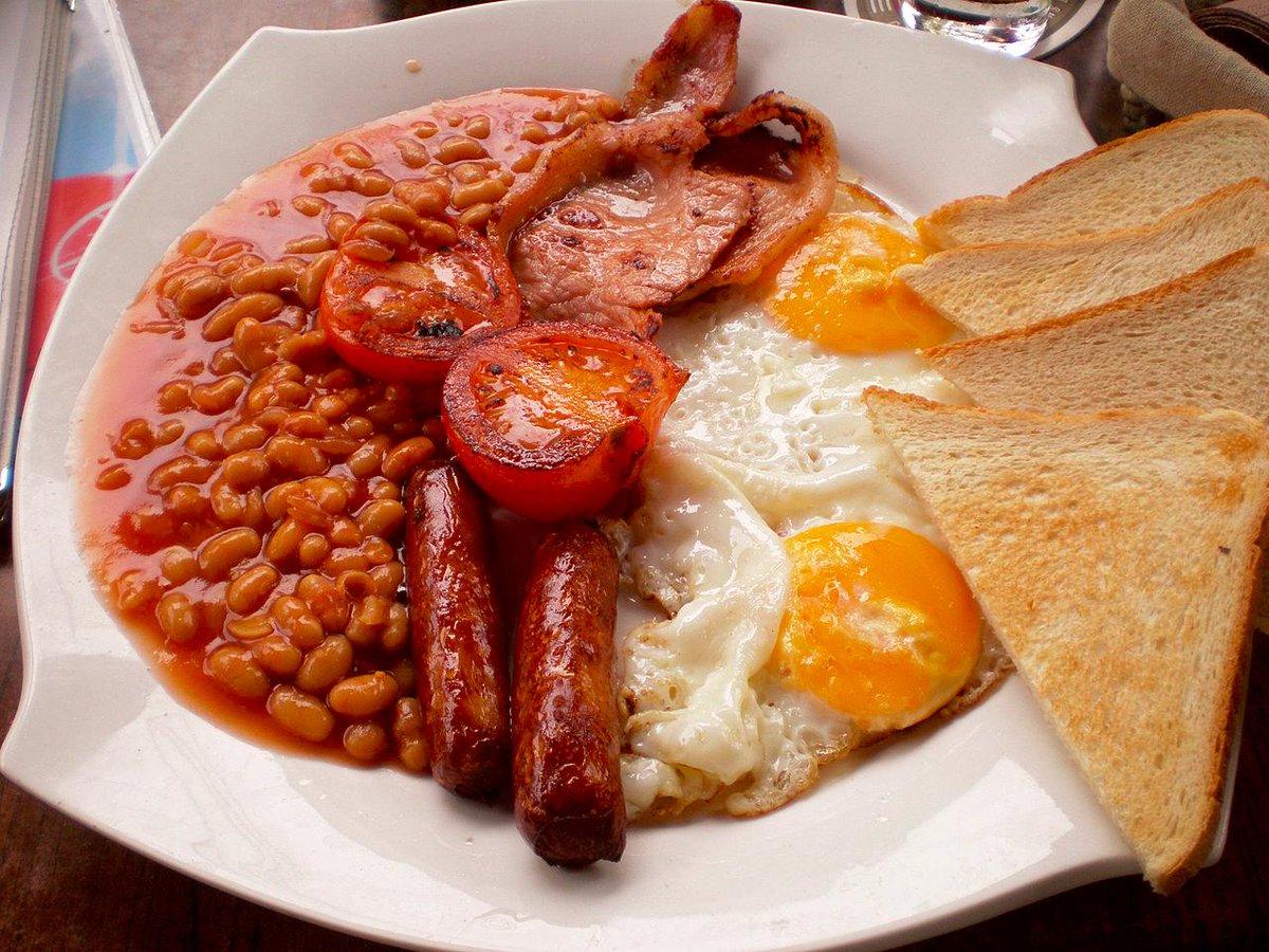 английская еда фото вашему вниманию небольшую