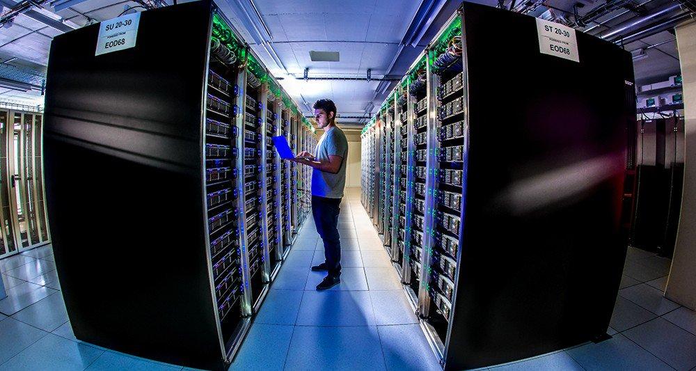 Deeptech, l'exemple à suivre: Comment le CERN accélère des startups (et pas que des particules). Via @Loydeborah  https://business.lesechos.fr/entrepreneurs/aides-reseaux/0600558238849-les-start-up-concretisent-les-recherches-du-cern-327786.php…