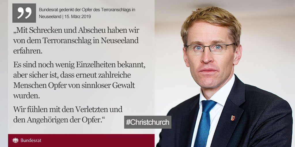 Bundesrat's photo on #Bundesrat