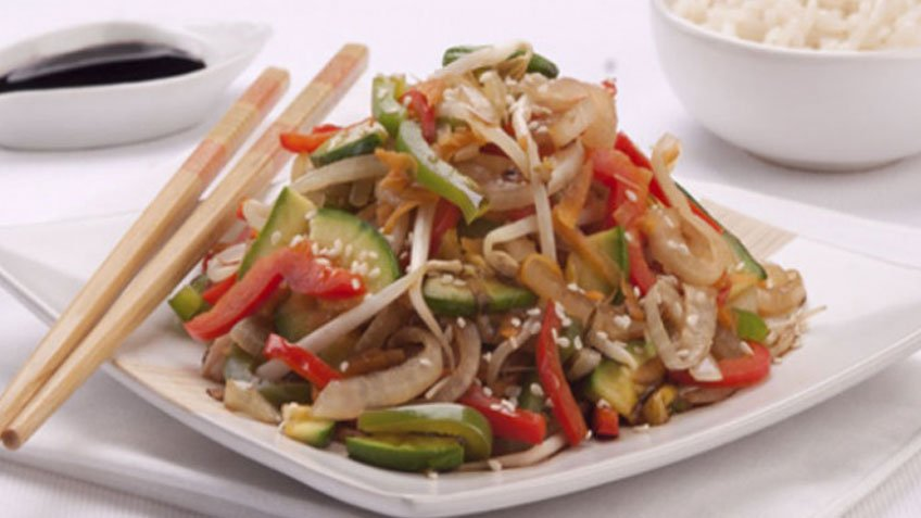 Chop Suey Pork #Chinese #Yummy #Recipe #Cooktube https://t.co/igH4L1r4VJ https://t.co/3BBwJnqTM5