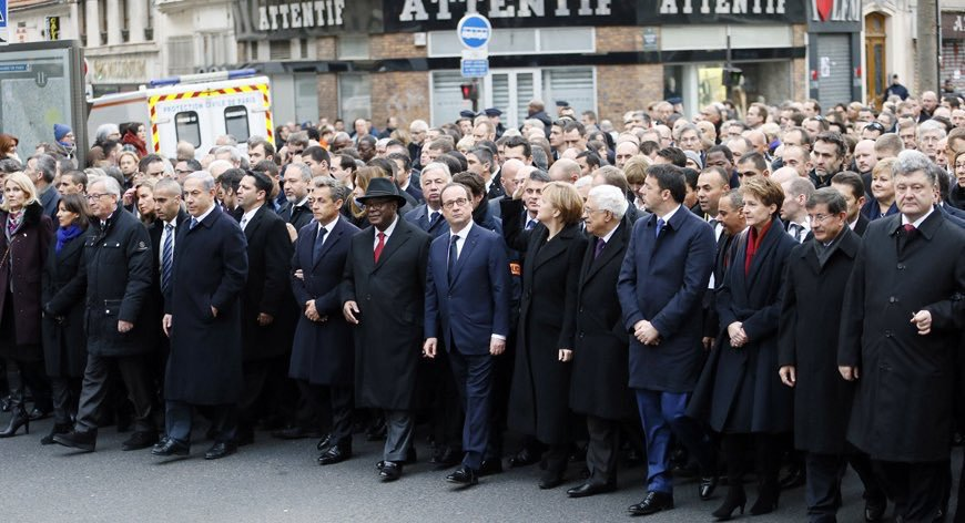TülayGökçimen's photo on #ChristianTerrorism