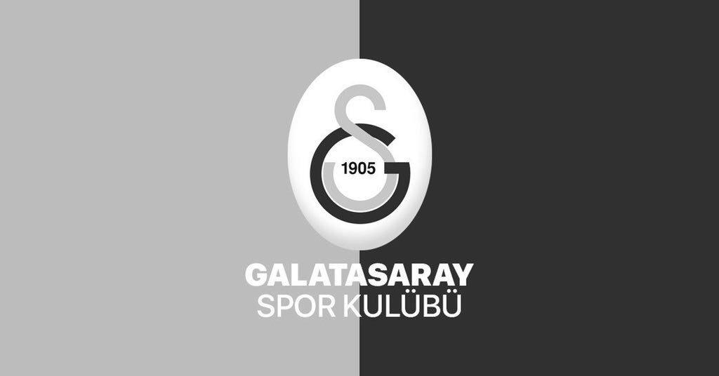 Galatasaray SK's photo on Goodfellas
