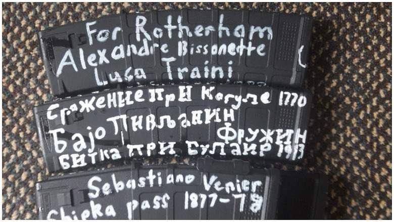 Il Burocrate 🇪🇺🇮🇹's photo on #LucaTraini